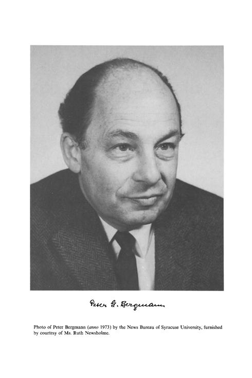 professor jakob gilman
